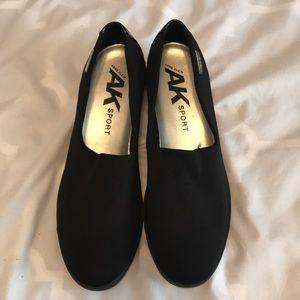 Anne Klein sport sneakers